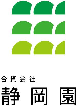logo_so.jpg